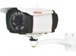 Camera IP hồng ngoại không dây WiFi VDTECH VDT-45IPWS 2.0